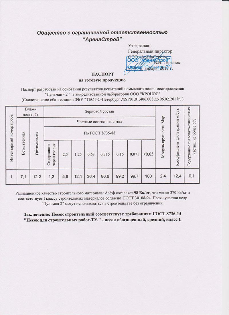 Скан_намыв-01.17г