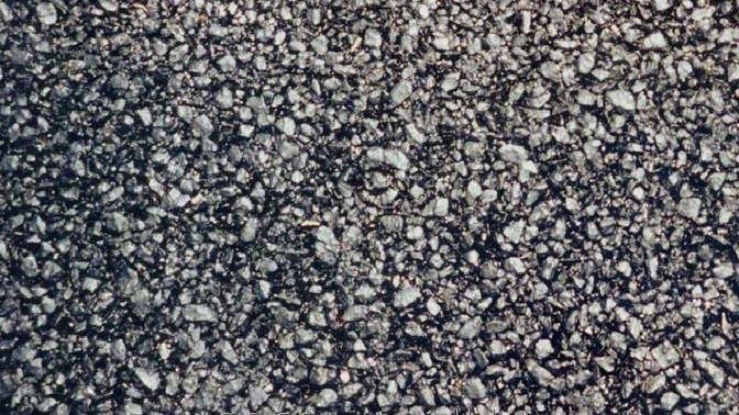 Песчаный, плотный, тип г, м-2