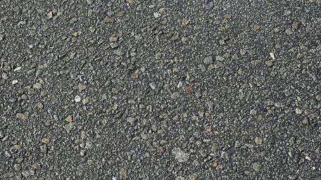 Песчаный, высокопористый