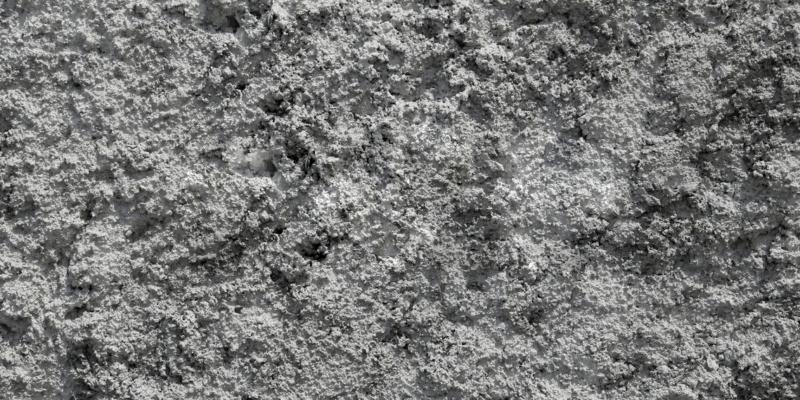 Бетонная смесь БСТ 12,5 (м150)